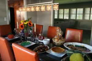 tablescape-wide