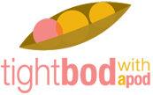www.tightbodwithapod.com