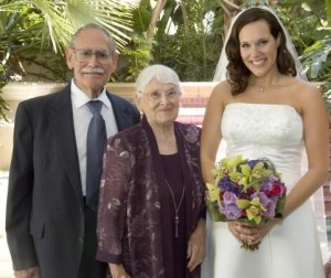 grandparents-wedding1