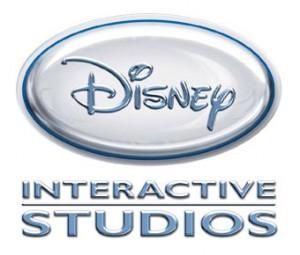 Disney-Interactive-Studios