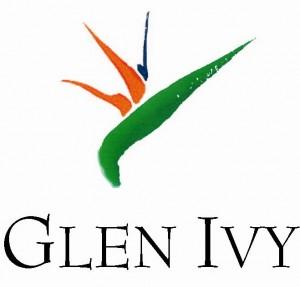 GlenIvy
