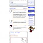 aymb-redux-4_2011-09-10_launch