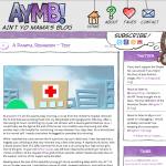 aymb-redux_2