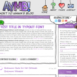 aymb-redux_3